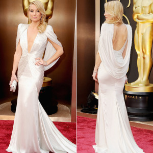 Kate-Hudson-Dress-Oscars-2014