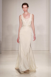 Kenneth-Pool-Wedding-Dresses-2015