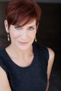 Elisabeth Dale Breast Expert