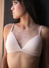 b2e647dd2b Is there a Perfect Small Bra that Fits Everybody  - Lula Lu Blog ...