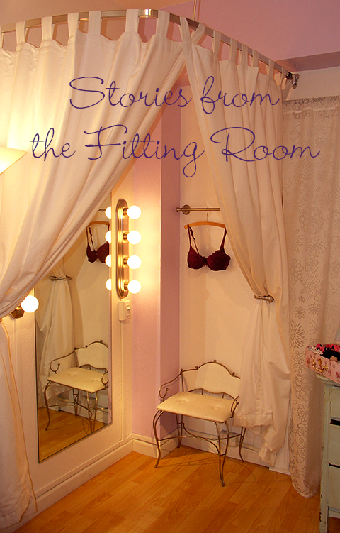 c14fa25590f5 Stories from the Fitting Room - Janice s Bra Story - Lula Lu Blog ...